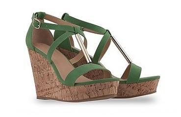 Tienda-blanco-catálogo-outlet-zapatos-mujer-5
