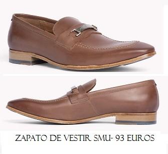 Tommy-Hilfiger-Catálogo-OUTLET-Zapatos-de-HOMBRE-2