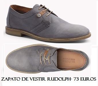 Tommy-Hilfiger-Catálogo-OUTLET-Zapatos-de-HOMBRE-3