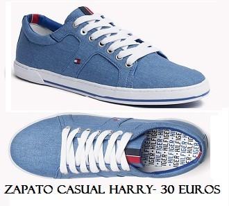 Tommy-Hilfiger-Catálogo-OUTLET-Zapatos-de-HOMBRE-4