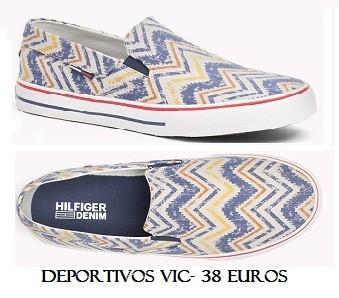 Tommy-Hilfiger-Catálogo-OUTLET-Zapatos-de-HOMBRE-5