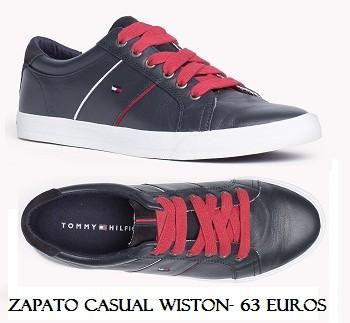 8c8432fca Tommy-Hilfiger-Catálogo-OUTLET-Zapatos-de-HOMBRE-6