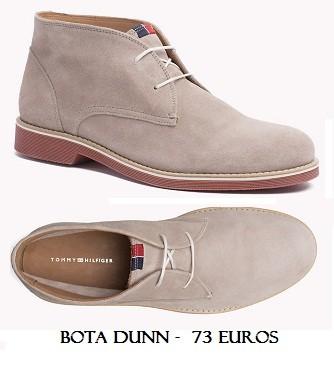 Tommy-Hilfiger-Catálogo-OUTLET-Zapatos-de-HOMBRE-7