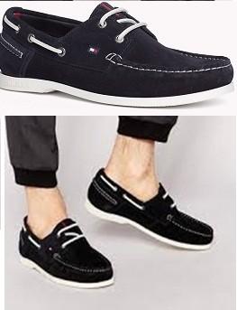 Tommy-Hilfiger-Catálogo-OUTLET-Zapatos-de-HOMBRE-9