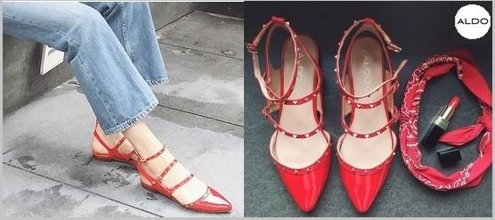 aldo-zapatos-y-zapatillas-1