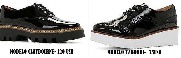 aldo-zapatos-y-zapatillas-2