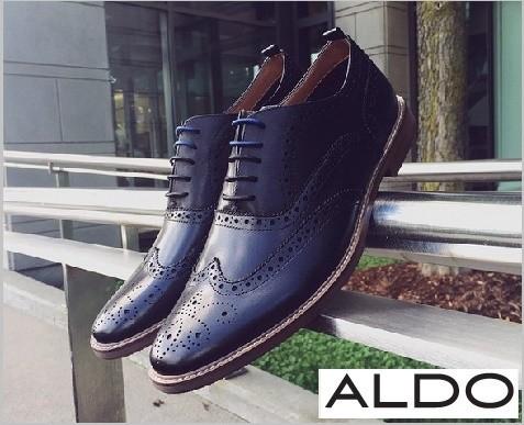aldo-zapatos-y-zapatillas-4