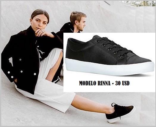aldo-zapatos-y-zapatillas-6