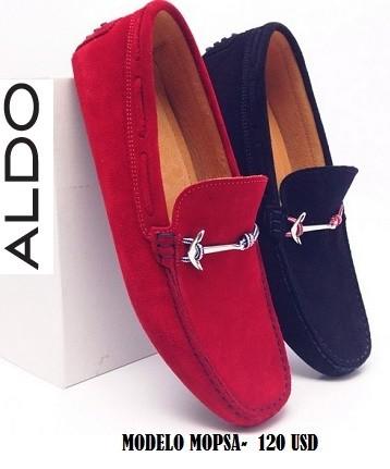 aldo-zapatos-y-zapatillas-7