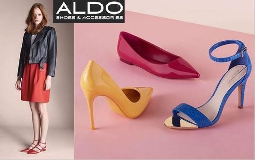 aldo-zapatos-y-zapatillas-porta1