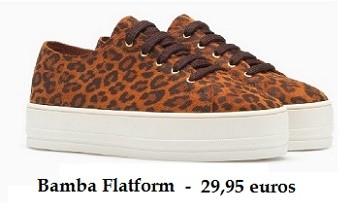 catálogo-de-zapatos-de-mujer-Stradivarius-1