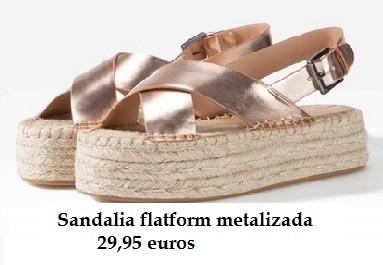 catálogo-de-zapatos-de-mujer-Stradivarius-2