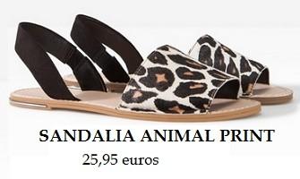 catálogo-de-zapatos-de-mujer-Stradivarius-3