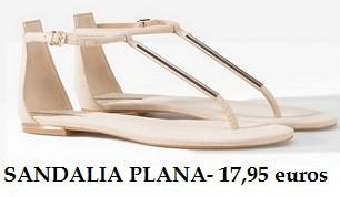catálogo-de-zapatos-de-mujer-Stradivarius-4