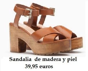 catálogo-de-zapatos-de-mujer-Stradivarius-5