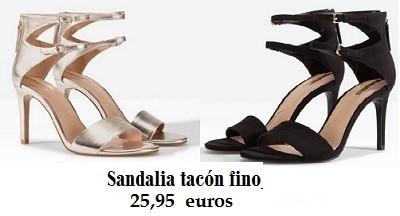 catálogo-de-zapatos-de-mujer-Stradivarius-6