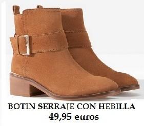 catálogo-de-zapatos-de-mujer-Stradivarius-8