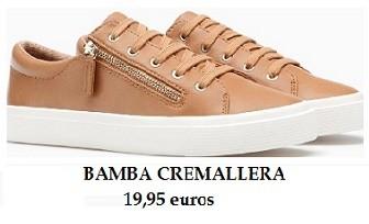 catálogo-de-zapatos-de-mujer-Stradivarius