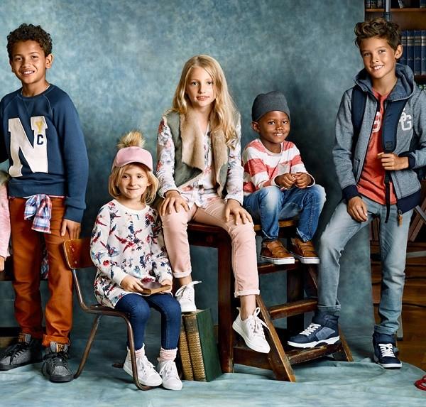 h&m-catálogo-de zapatos-para-niños-1