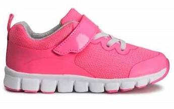 h&m-catálogo-de zapatos-para-niños-4