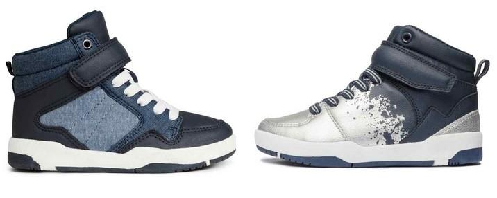 662aafa79 h m-catálogo-de zapatos-para-niños-7