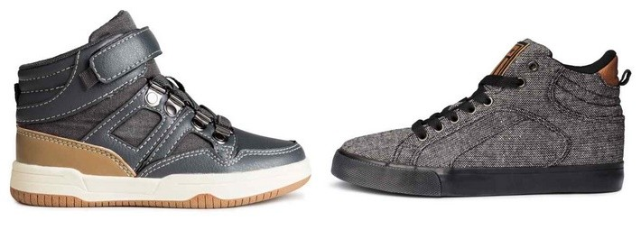 h&m-catálogo-de zapatos-para-niños-8