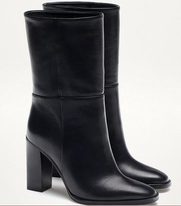 massimo-dutt-catálogo-de-zapatos-mujer-1