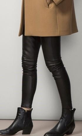 massimo-dutt-catálogo-de-zapatos-mujer-2