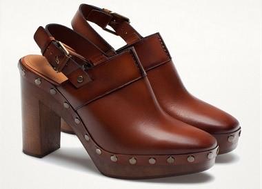 massimo-dutt-catálogo-de-zapatos-mujer-4