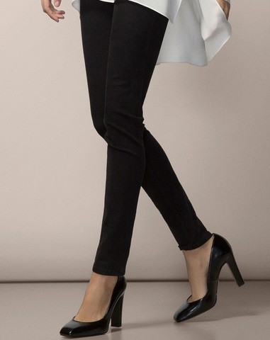 massimo-dutt-catálogo-de-zapatos-mujer-5