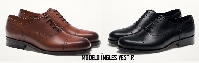 massimo-dutti-zapatos-de-hombre-1