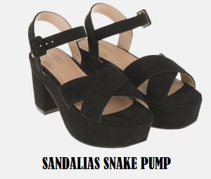 parfois-catálogo-de-zapatos-2