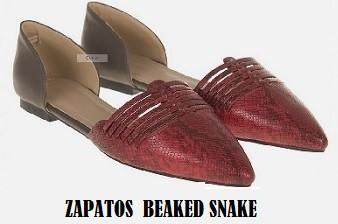 parfois-catálogo-de-zapatos-3