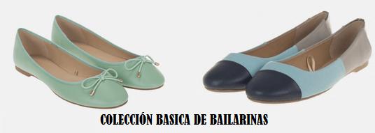 parfois-catálogo-de-zapatos-4