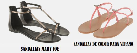 parfois-catálogo-de-zapatos-6