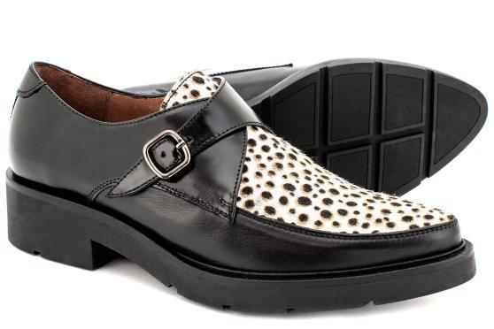 hispanitas-mujer-catálogo-de-zapatos-1