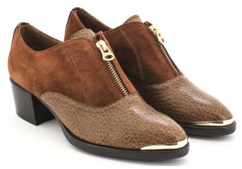 hispanitas-mujer-catálogo-de-zapatos-2