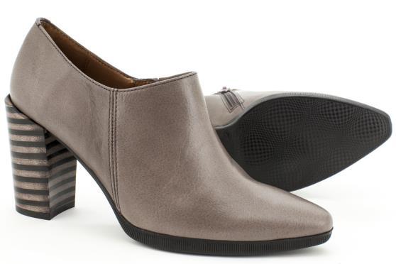 hispanitas-mujer-catálogo-de-zapatos-3