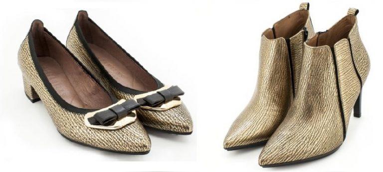 hispanitas-mujer-catálogo-de-zapatos-4