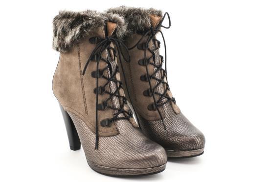 hispanitas-mujer-catálogo-de-zapatos-5