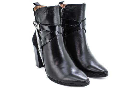 hispanitas-mujer-catálogo-de-zapatos-6
