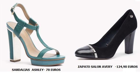 tommy-hilfiger-catálogo-de-zapatos-mujer-1