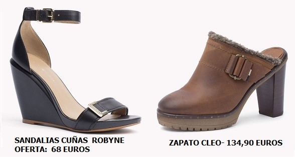 tommy-hilfiger-catálogo-de-zapatos-mujer-2