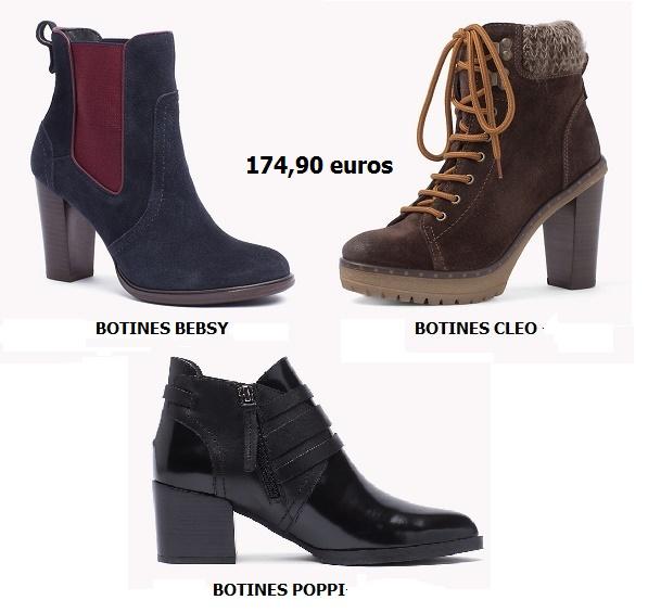 8ea732c06e2 tommy-hilfiger-catálogo-de-zapatos-mujer-3 -  2019 zapatos de moda