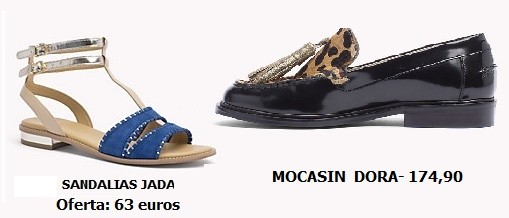 tommy-hilfiger-catálogo-de-zapatos-mujer-4