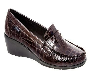 callaghan-catálogo-zapatos-de-mujer-2