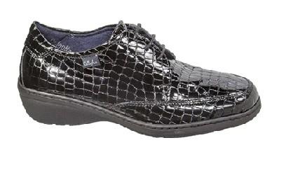 callaghan-catálogo-zapatos-de-mujer-3