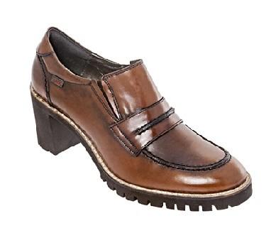 callaghan-catálogo-zapatos-de-mujer-4