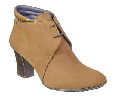 callaghan-catálogo-zapatos-de-mujer-5