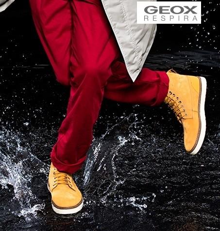catálogo-geox-zapatos-hombre-2